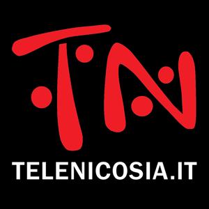 TeleNicosia