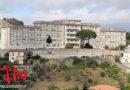 Carenze e criticità all'ospedale di Nicosia, se ne parlerà in consiglio comunale il 14 novembre