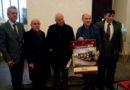 """Enna, la Sicilia e i mestieri di un tempo protagonisti del nuovo calendario artistico """"La Leggenda delle Stagioni"""""""
