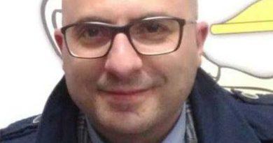 Leonforte, per le elezioni comunali scende in campo Fratelli d'Italia