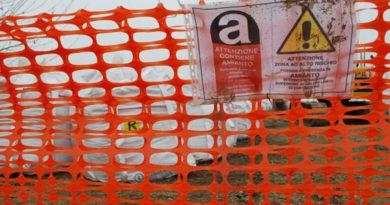 Agira, il Comune ha presentato a Palermo le proprie osservazioni contro la discarica per rifiuti speciali