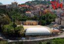 Nicosia, confermate per il 2021 le tariffe per l'utilizzo degli impianti sportivi dello Stefano La Motta