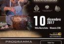 Nicosia, il 10 dicembre si svolgerà la seconda edizione della sagra della piciota – VIDEO