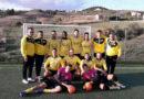 Calcio a 5 serie D, ancora una vittoria casalinga per il Nicosia Futsal