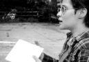 Enna, prevista per venerdì 15 dicembre la presentazione ufficiale del cortometraggio Laerte Mira