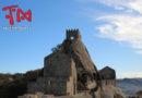 Riaperto il castello di Sperlinga, uno dei gioielli storici siciliani – VIDEO