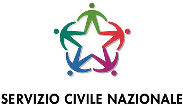 Stipulata dal Comune di Nicosia la convenzione con l'associazione Erei per presentare due progetti per il servizio civile nazionale