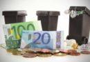 Nicosia, approvate dal consiglio comunale le tariffe TARI 2021 con bollette in leggero aumento