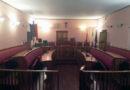 Troina, convocazione consiglio comunale