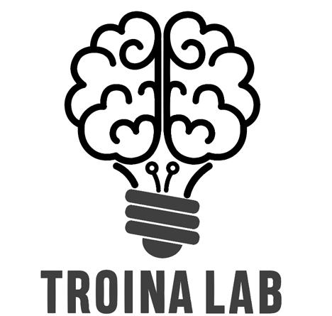 Sabato 16 dicembre presentazione del progetto TroinaLAB
