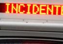 Incidente mortale sull'autostrada A19, provvisoriamente chiusa la carreggiata in direzione Palermo tra Gerbini Sferro e Catenanuova