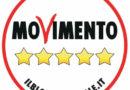 Leonforte, il Movimento 5 Stelle fortemente critico con l'amministrazione Barbera