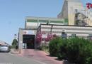 Chiusura per disinfestazione e derattizzazione dei presidi sanitari di Leonforte, Troina e Valguarnera