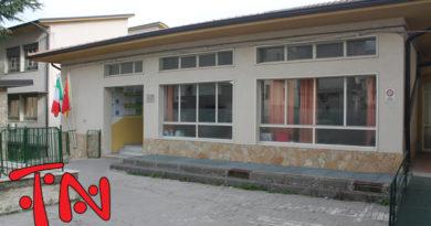 Nicosia, avviati il 15 gennaio dal I Circolo didattico quattro corsi per la scuola dell'infanzia