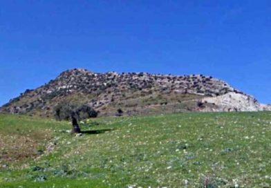Il consiglio comunale di Nicosia ha discusso della realizzazione della discarica di rifiuti speciali ad Agira