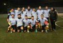 Calcio a 5 serie D, ancora una vittoria per il Nicosia Futsal a Viagrande contro la Massiminiana