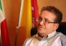 Scontro tra il presidente Armando Glorioso ed il sindaco di Enna all'assemblea della Srr