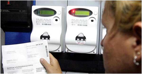 Assoconsumatori – Asso-Consum: Prossimo salasso per i cittadini fruitori del servizio elettrico