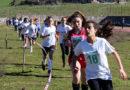 Nicosia, oggi la finale provinciale di corsa campestre dei Campionati Sportivi Studenteschi