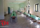 Nicosia, il servizio di refezione scolastica partirà probabilmente entro la fine di ottobre