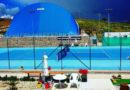 Tennis, una vittoria e una sconfitta per il Nicosia Tennis Club