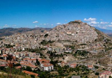 """Agira: """"niente progetti"""" per strade interpoderali, nessun finanziamento dalla Regione"""