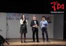"""""""I colori della solidarietà"""" in scena al cine-teatro Cannata di Nicosia – FOTO & VIDEO"""