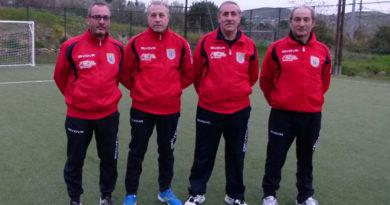 """Enna, Torneo """"Pasqua 2018"""": nove le società partecipanti. Guido De Maria sarà il testimonial"""