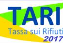 Assoconsumatori – Asso-Consum: Fatturazioni TARI 2017 per le contrade e case sparse, illegittime