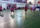 Pallavolo maschile serie C, vittoria ad Acireale dei Diavoli Rossi Nicosia – VIDEO