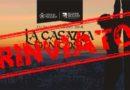 La Casazza di Nicosia 2018 rinviata al 20-21-22 aprile – VIDEO