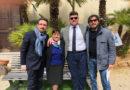 Il governo regionale favorevole all'apertura del Tribunale sperimentale di Nicosia – VIDEO