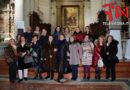 La Fidapa di Nicosia dona delle targhe didascaliche alla cattedrale – VIDEO
