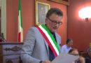 Enna, il sindaco Dipietro contrariato per il blocco del Bando Periferie