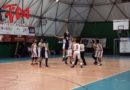 Basket, sconfitta onorevole del Città di Nicosia fuori dai play-off – FOTO & VIDEO