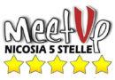 """Meetup Nicosia 5 Stelle: """"sulla vicenda dell'acqua potabile chiediamo più trasparenza"""""""
