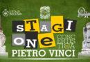 """Nicosia, al via dal 18 marzo la stagione concertistica Pietro Vinci con il concerto dell'ensemble """"Quinto Flauto"""""""
