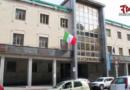 Nei prossimi giorni stabiliti due appuntamenti per la riapertura del Tribunale di Nicosia