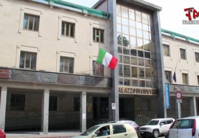 Riapertura sperimentale del Tribunale di Nicosia, sei consiglieri comunali sollecitano la discussione in consiglio comunale