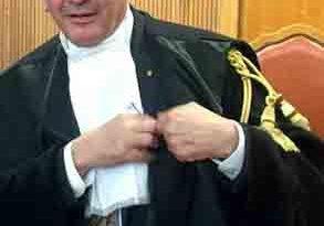 Riapertura del Tribunale di Nicosia, l'analisi dell'avvocato Salvatore Timpanaro
