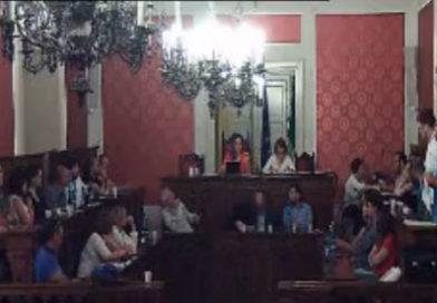 Nicosia, sei consiglieri comunali diffidano l'amministrazione comunale per la mancata presentazione del bilancio di previsione 2018