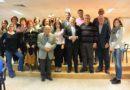 Asp Enna, il Comitato Consultivo Aziendale incontra il commissario straordinario