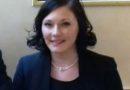 Gabriella Capizzi designata nuova commissaria di Forza Italia a Calascibetta