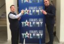 Leonforte, emozionante esperienza di due ragazzi leonfortesi alle preselezioni di Italia's Got Talent
