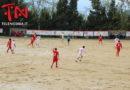 Calcio Prima categoria, nell'ultima partita del campionato il Città di Nicosia pareggia in casa con l'Agira – FOTO & VIDEO