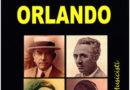 """Leonforte, il 21 aprile verrà presentato il libro """"Orlando i Musicisti"""""""