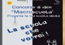 Enna, il 24 aprile premiazione dei vincitori regionali del progetto Macroscuola promosso dall'Ance Giovani
