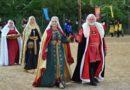 Settimana Federiciana a Enna: alla riscoperta del Castellano e della Castellana di Castrum Johanni