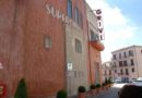 Enna, 1000 abbonamenti per salvare dalla chiusura il Cine Teatro GriVi