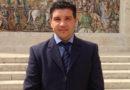 Leonforte, l'assessore Domenico Livolsi non si candiderà per le amministrative del 10 giugno